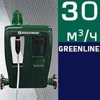 Дозатрони GreenLine
