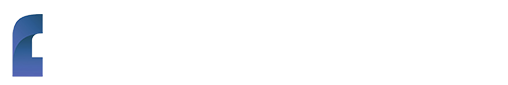Лого dosatron